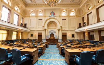 New Jersey Assembly Bill 1827