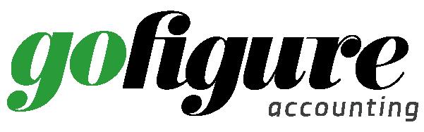 Go Figure Accounting