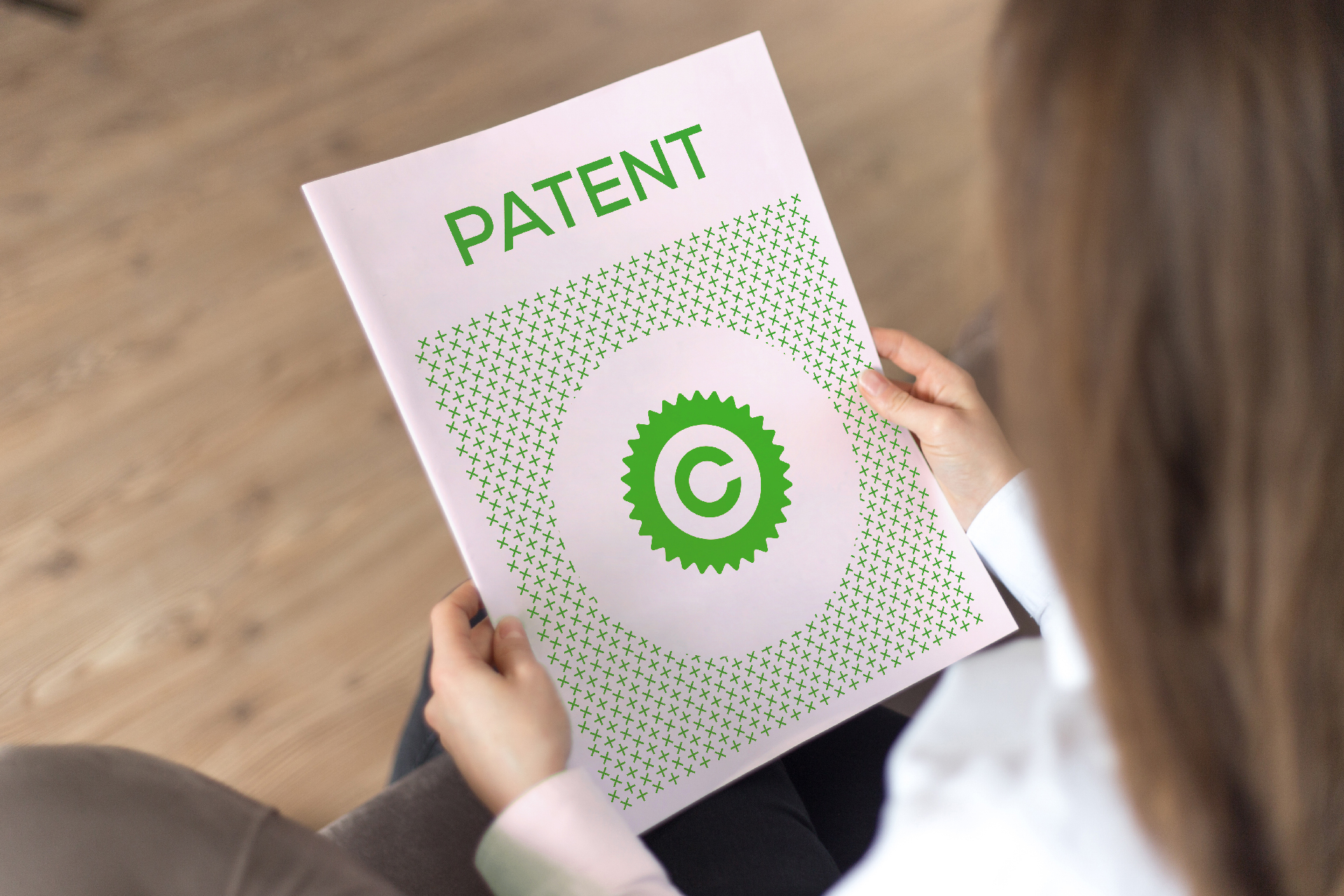 What Price Patents?