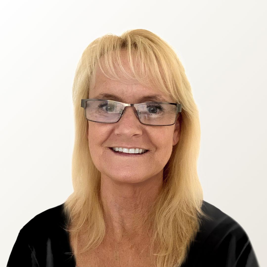 Kirstin Pastorick