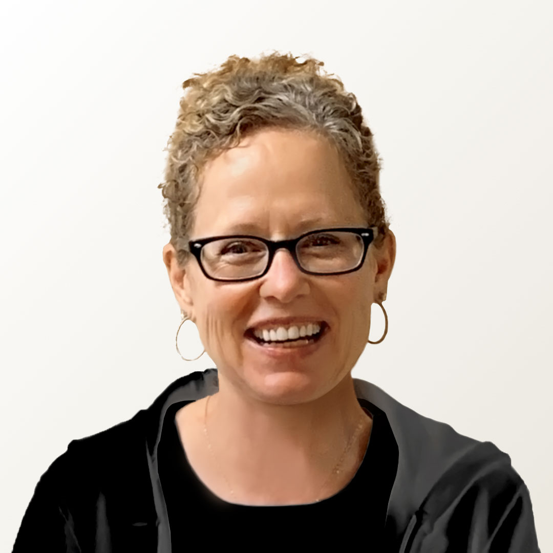 Michele Dunn